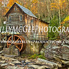"""Glade-Creek-Grist-Mill-Pre-Dawn-Photo-in-Babcock-State-Park""-IMG-9432."