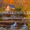 """Autumn-Photograph-of-Glade-Creek-Grist-Mill""-IMG-9511"