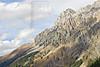 Rocky Mountain Scenery,<br /> Kananaskis Country, Alberta, Canada