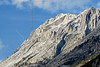 Rocky Mountain Scenery,<br /> Opal Ridge,<br /> Kananaskis Country, Alberta, Canada