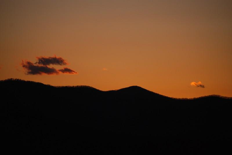 north sunst 446