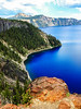 DSC01343 Crater Lake, Oregon 10