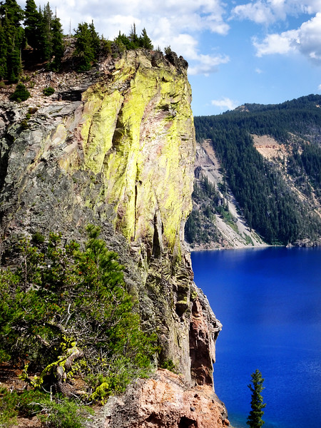 DSC01344 Crater Lake, Oregon 11