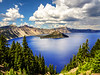 DSC01320 Crater Lake, Oregon 1