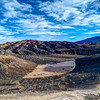 Ubehebe Crater #2, Death Valley, California