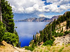 DSC01323 Crater Lake, Oregon 4