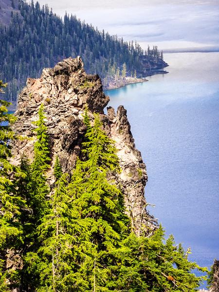 DSC01325 Crater Lake, Oregon 6 copy