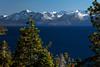 N Lake Tahoe 1 HDR copy