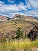 Bighorn Mountains 2, Wyoming