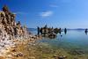 Mono Lake Tufa 1