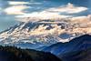 Mt  Rainier_6713