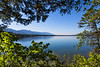 Swann Lake Montana
