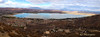 Lake Elsinore Panoramic