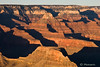 """Shadows in Grand Canyon"""