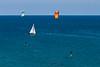 Wind Surf Heaven