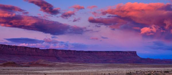 2009 04 04 Arizona 168