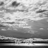 285  G Puget Sound BW