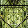 145  G Deception Bridge
