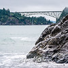 112  G Bridge and Water