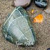 7  G Cool Rock