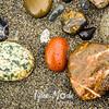 80  G Rocks