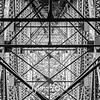 146  G Deception Bridge BW