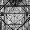 146  G Deception Bridge BW