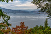Whiskeytown Lake Landscape
