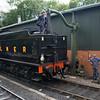 North Yorks Moors Railway