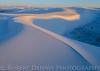 RDennis - Visionary White Sands-011613-1007