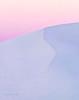 Dawn, pastel sky