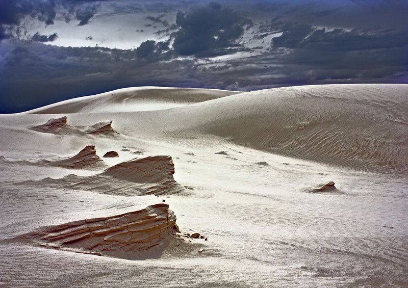 1-whitesands2