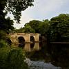Sunderland Bridge, Co. Durham