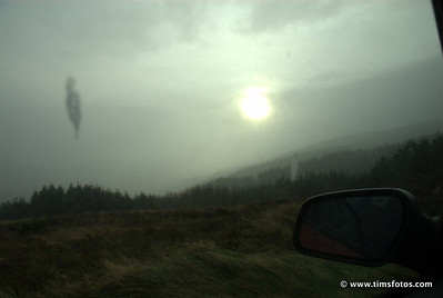 Wicklow 30 Oct 12