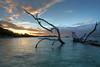Sunrise Mana Island, Fiji