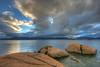 Lake Jindabyne, NSW