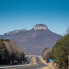 Kendralla Photography_Pilot_Mountain-OMD17656