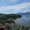 Naramata View