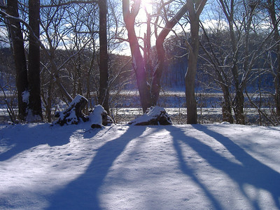 Feb 2007 - Bentonville