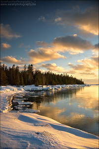 Providence Bay, Manitoulin Island Ontario