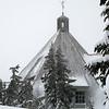 32  G Snowy Timberline V