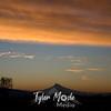 18  G Mt  Hood Sunrise