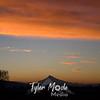 3  G Mt  Hood Sunrise