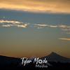 26  G Mt  Hood Sunrise