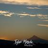34  G Mt  Hood Sunrise