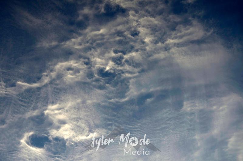1  G Clouds