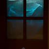 9  G Snowy Door V