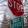 1  G Stop Sign V