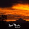 39  G Mt  Hood Sunrise