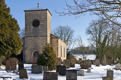 St Andrews Willoughton2